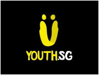 Youth SG