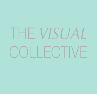 The Visual Collective