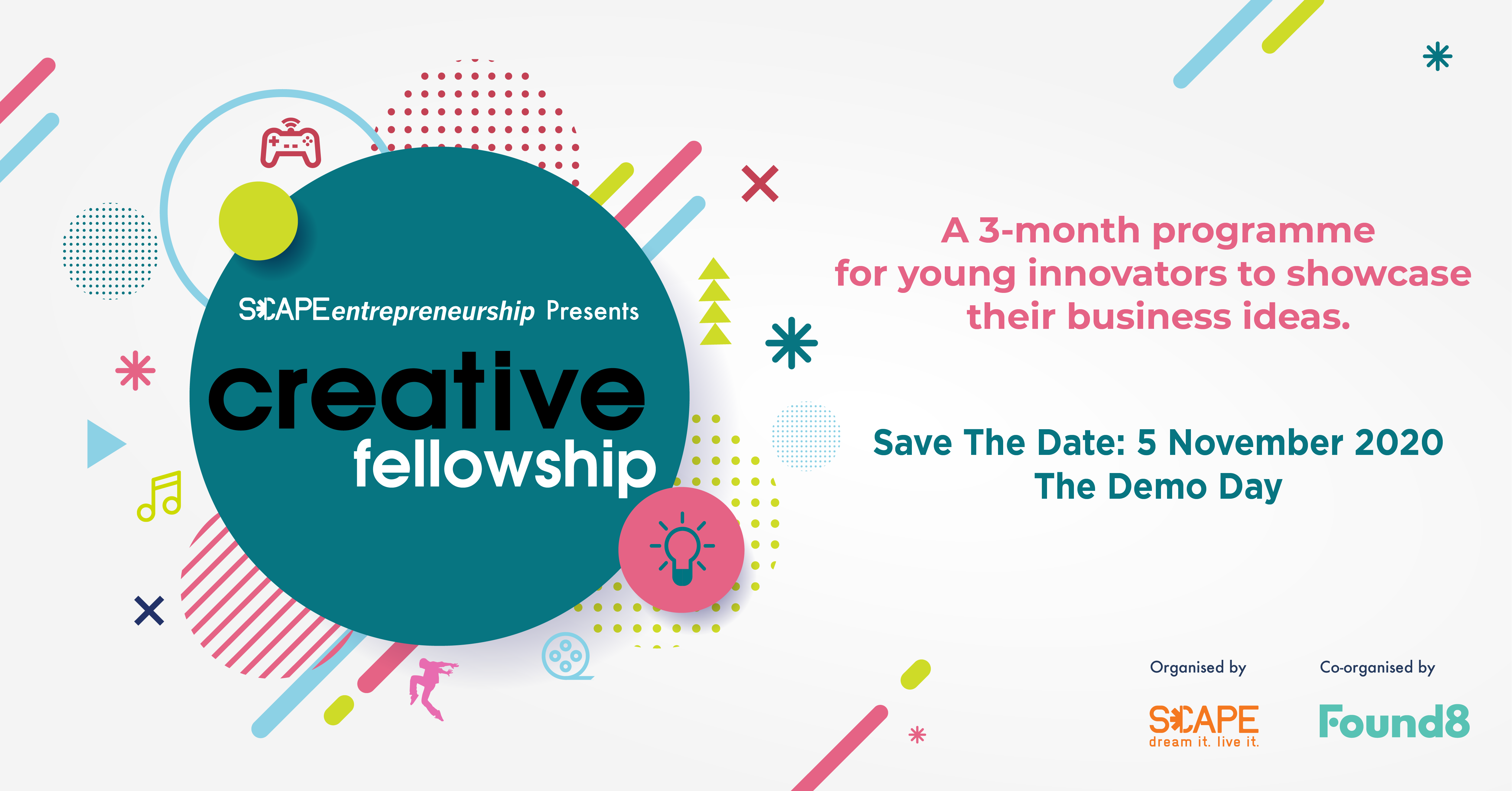 Creativefellowship 01