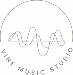 Vine Music Studio